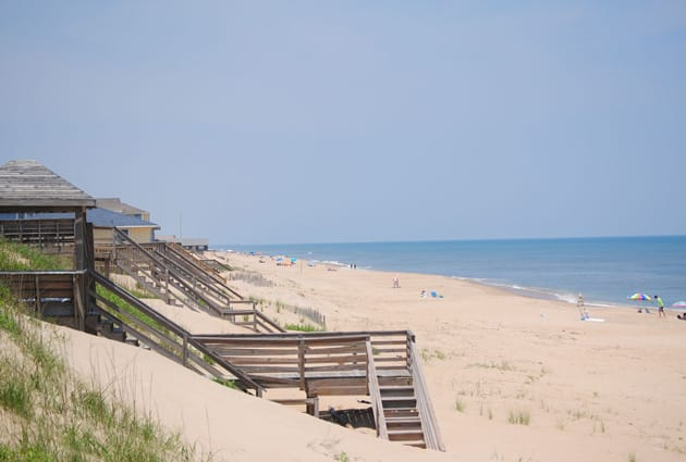glidden-beach-access-5
