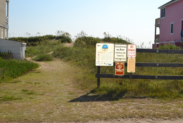 grouse-beach-access-3