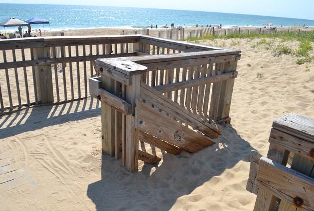 holden-beach-access-2