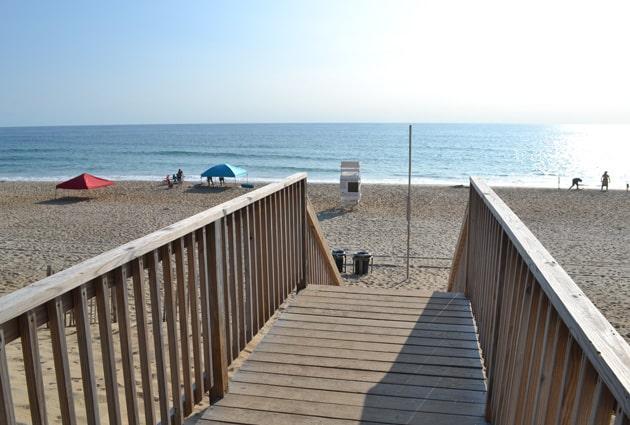 hollowell-beach-access-6