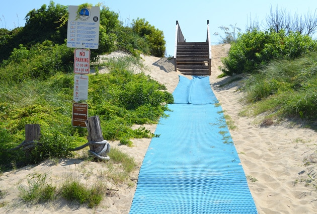 ida-beach-access-4