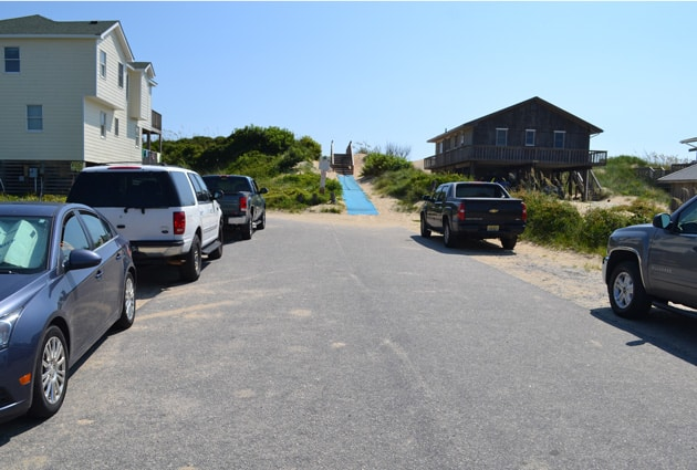 ida-beach-access-5