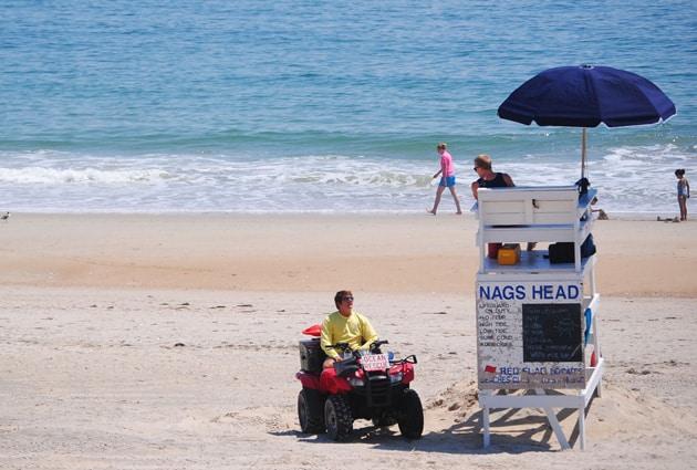 ida-beach-access2