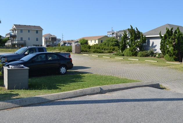town-hall-beach-access-3