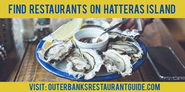 HatterasIslandRGLink-BA