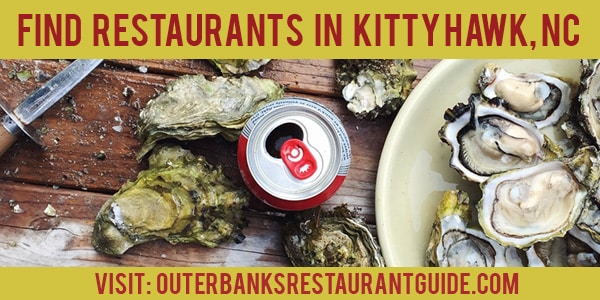 kittyhawkRGLink-BA