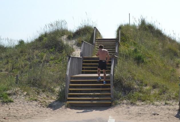 shad-beach-access-4