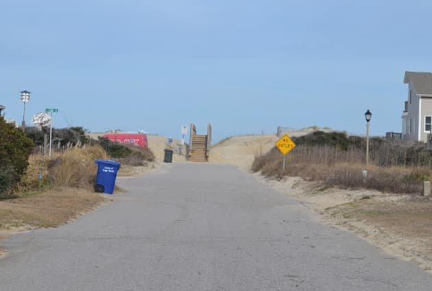 Limulus-beach-access-2