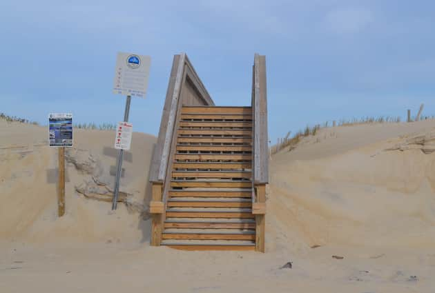 Limulus-beach-access-3