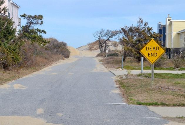 james-beach-access-3