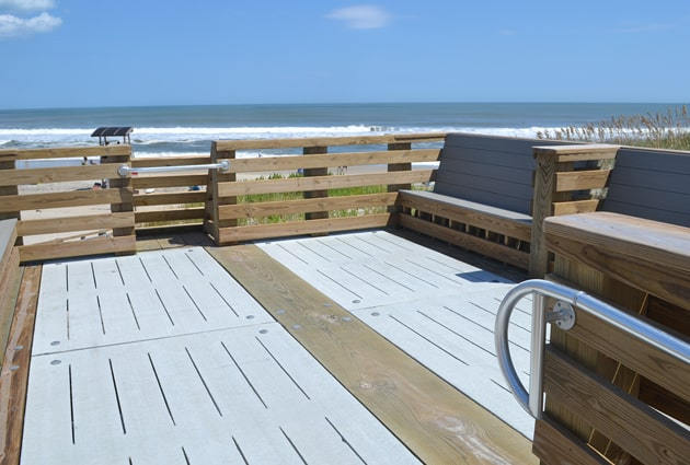Coquina-beach-new-platform
