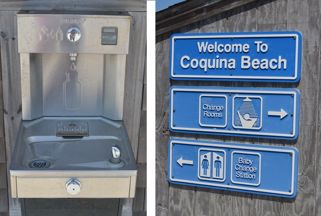 Coquina-beach-water-bottle-fill