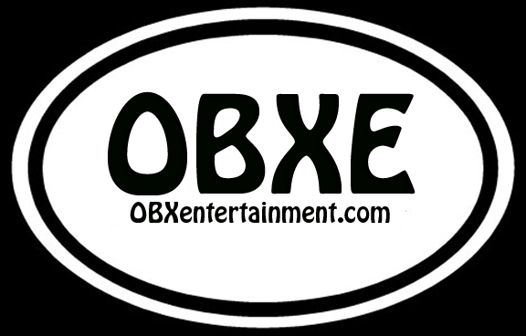 OBX Entertainment has Arrived!