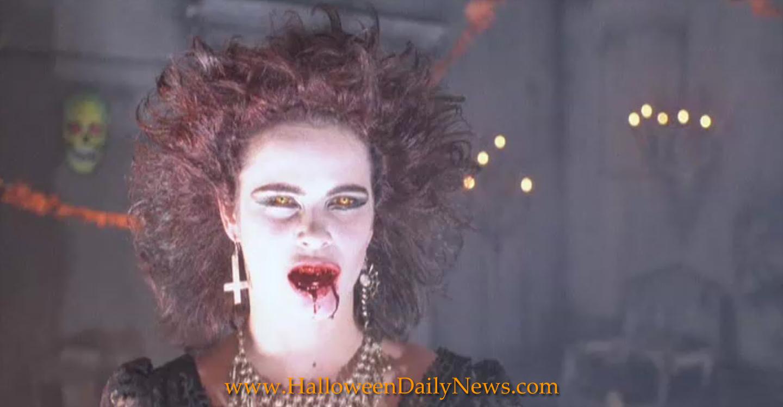 Melissa Fumero,Dean McDermott Adult pics & movies Kiara Advani,Courtney Ford