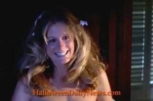 P.J. Soles is Lynda in 'Halloween'.