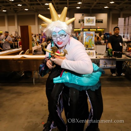 Tidewater Comicon 2015 (photo by OBXentertainment.com)_0012