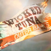 'Wicked Tuna: Outer Banks' Adds All-Female Reel Action