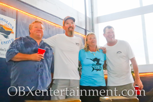 Wicked Tuna Outer Banks Premiere Party - July 18, 2015 (photo by OBXentertainment.com)_0029