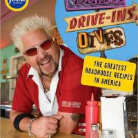 Black Pelican to be Featured Next on 'Diners, Drive-Ins, and Dives'