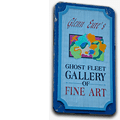 Glenn Eure's Ghost Fleet Gallery of Fine Art