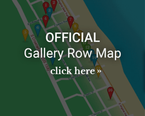 Click Here for Official Gallery Row Map