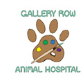 Gallery Row Animal Hospital