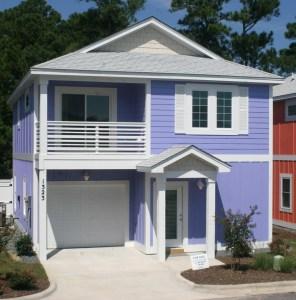 new homes for sale kill devil hills