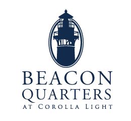 Beacon Quarters at Corolla Light