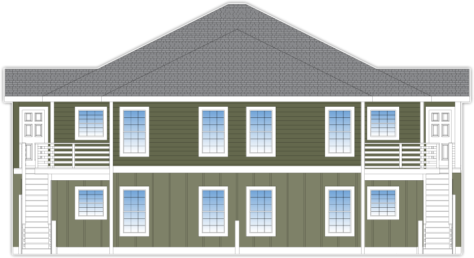 new homes for sale corolla nc