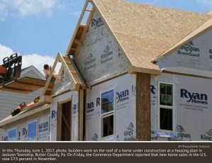 new homes for sale kill devil hills, nc obx real estate