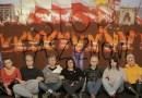 Duży Format: 14 kobiet naMarszu Niepodległości