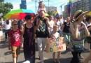 Samorządy podejmują homofobiczne uchwały. Sprzeciwiajmy się!