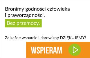 Wesprzyj Obywateli RP!