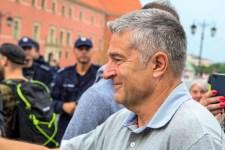 Władysław Frasyniuk
