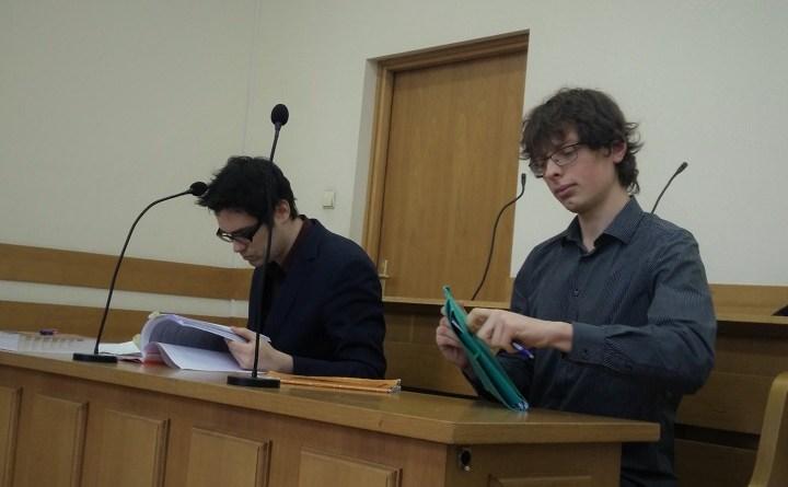 Sąd uniewinnił Ignacego Nałęcza