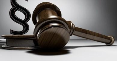 Sąd wobronie praw podstawowych. Bardzo ważny wyrok sędziego Bilińskiego
