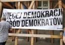 Wyborcza chce Bodnara? Popieram. Okręg 44 nacały kraj