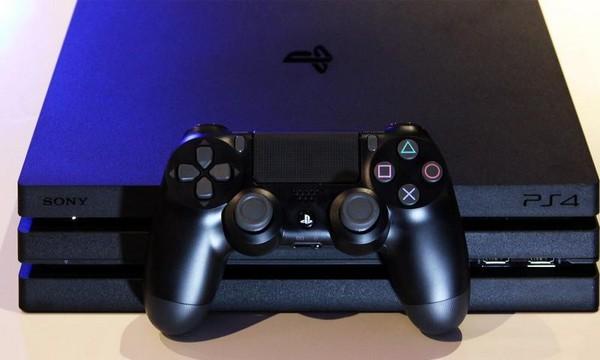 PS4 өнімді қажет пе? Содан кейін Pro нұсқасын алыңыз