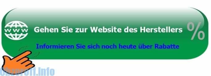 kaufen Neofossen in Deutschland