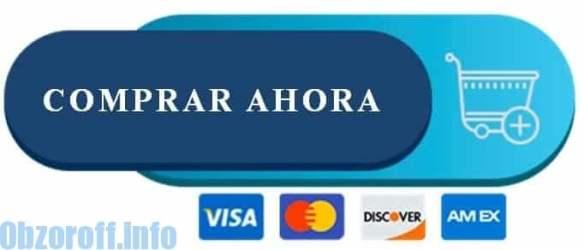 Artroser España: Regenerador de articulaciones