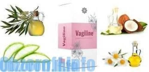 Vagiline gél összetétele a hüvely szűkületéhez