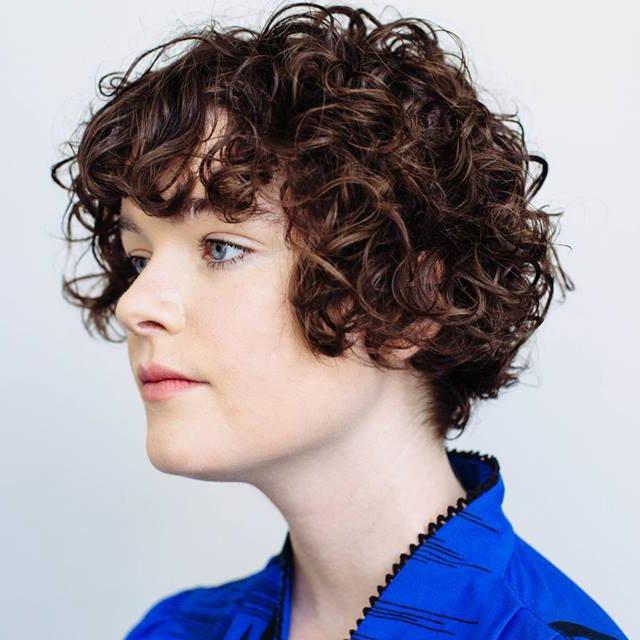 Laura Farrell