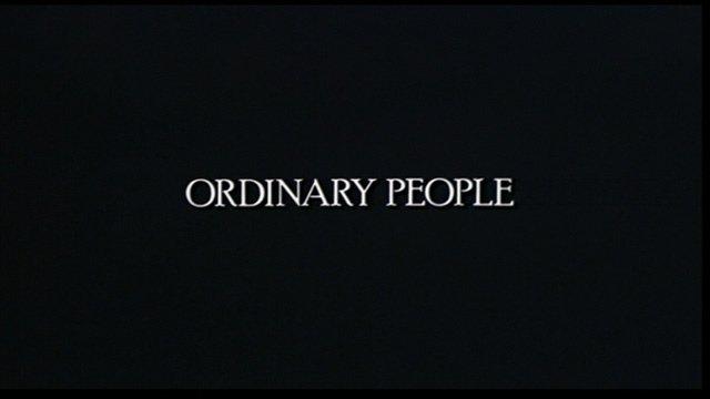 ordinary-people-movie-title