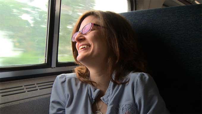 Liz_Laughing_2