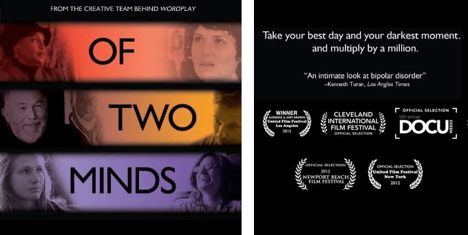 of-two-minds-poster