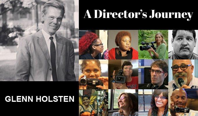 glenn_holsten-director