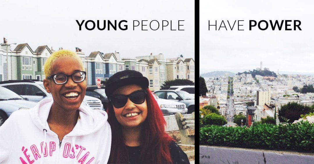 race-gender-and-mental-health-1200x628-young-power