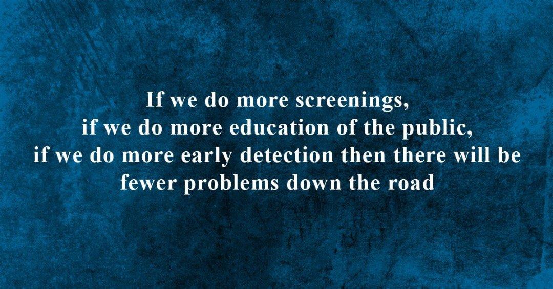 dr-larry-real-screenings