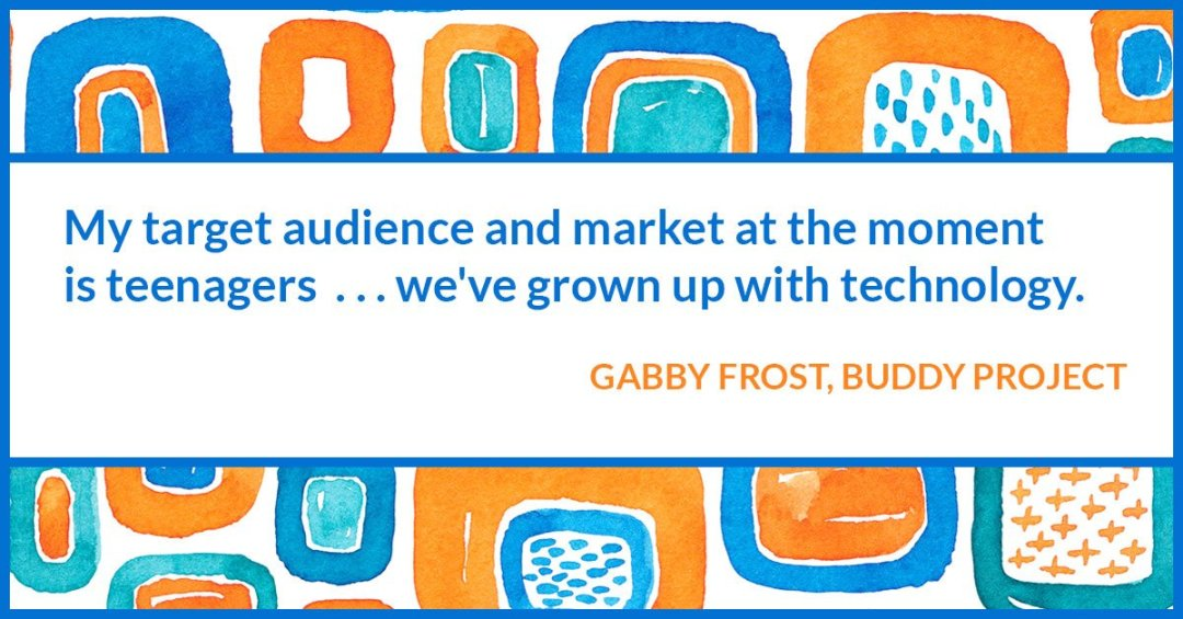 2-gabby-frost-buddy-project