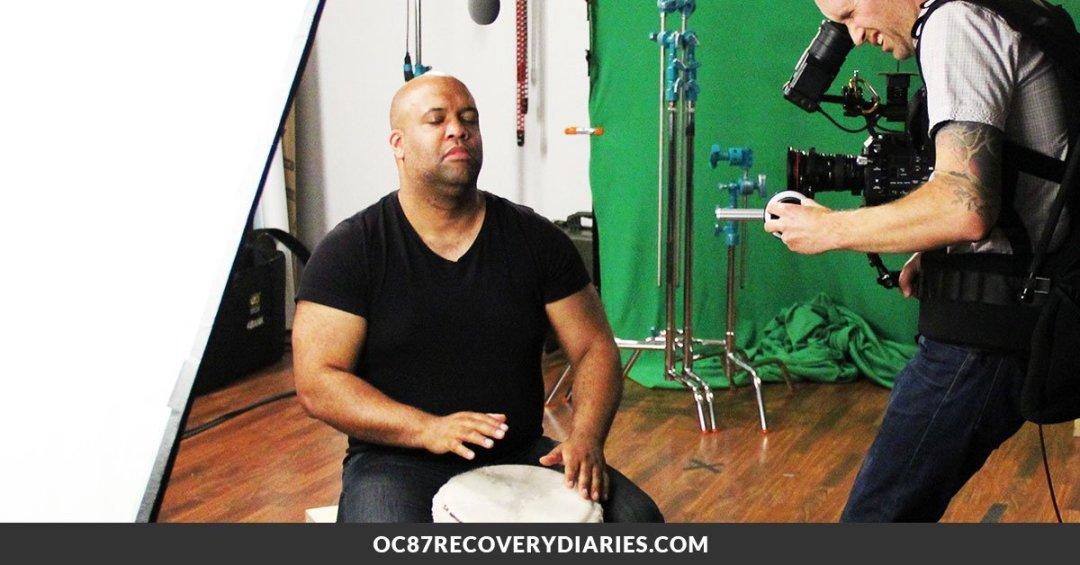 2b-mike-veny-depression-recovery